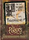 Poguemahone