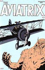 Aviatrix1