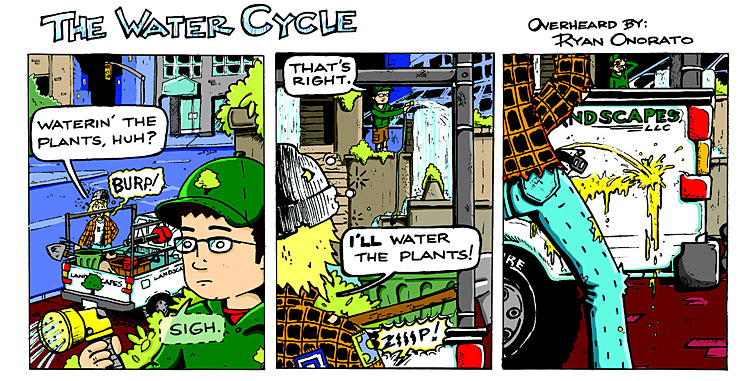 12WaterCycle