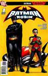 Batmanrobin1