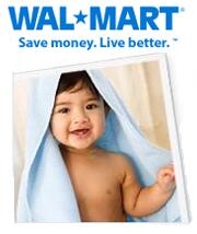 Babywalmart