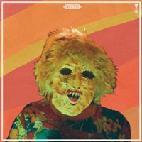 Cdtysegall