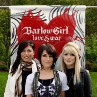 Barlowgirlcd