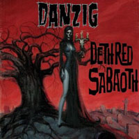 Danzdethred
