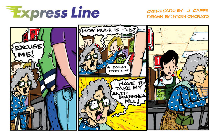 Ro12_15_Express-Line_ms