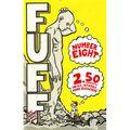 Fuff8