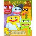 Boysclub4