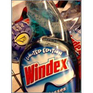 Limitededwindex