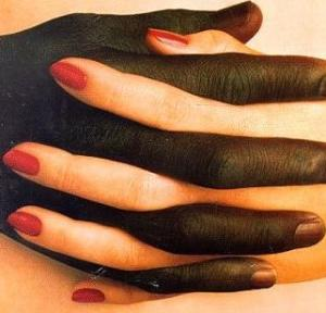 Interracialmarr
