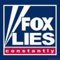 Foxlies