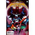 Batmanrobin16_1