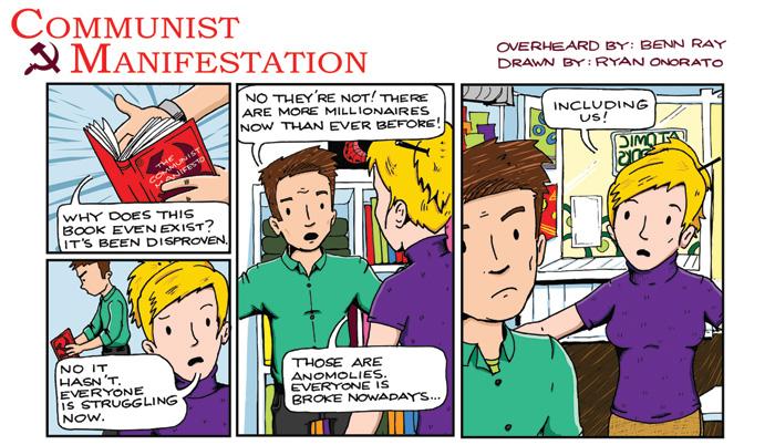 Communist-Manifestation_Web