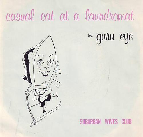 Subwivesclub45