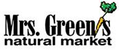 Mrsgreensmarket