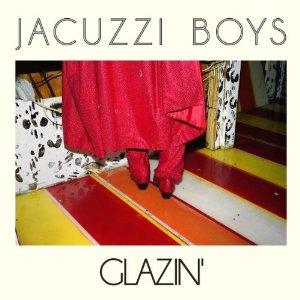 Jacuzziboys