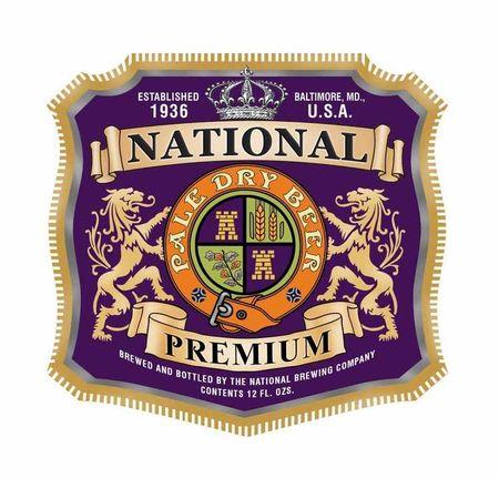 Nationalpremium