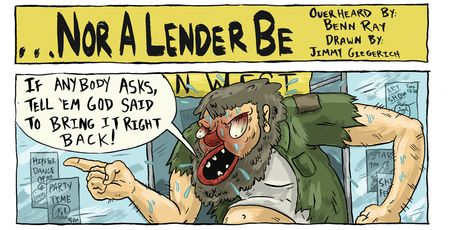 W11_23_11Nor A Lender Be_Flat