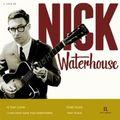 Nickwaterhouse