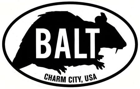 Baltrat