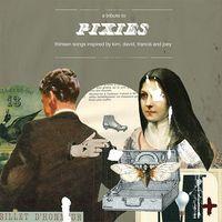 Pixiestrib