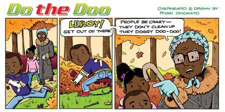 2-8-12Do-The-Doo-Web