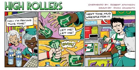 2-29-12High Rollers-web