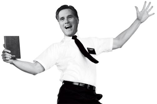 Romneymormon