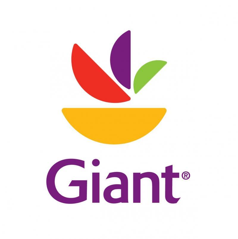 Giantfoods