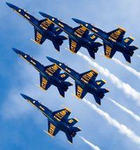 Blueangels