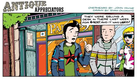 11_13_12Antique-Appreciators_Web
