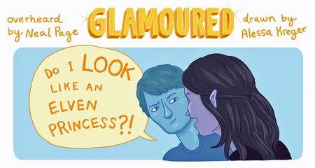 Glamoured_Alessa_Kweb