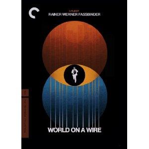 Worldonwire