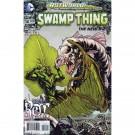 Swampthing14