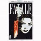 Fatale10