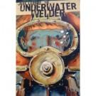 Underwaterwelder