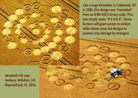 My fave crop circle2