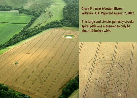 My fave crop circle6