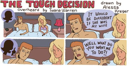 4_17_13Tough_DecisionWEB