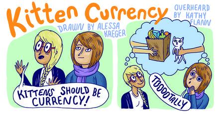 12_12kitten_currency_CMYK