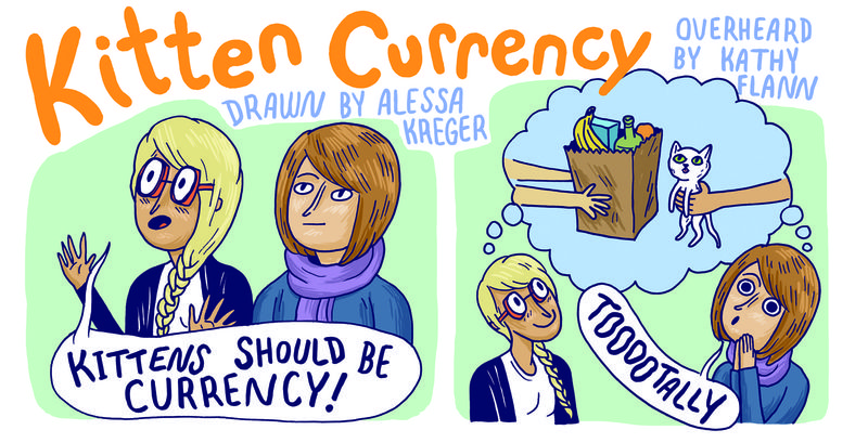 12_12kitten_currency_CMYK