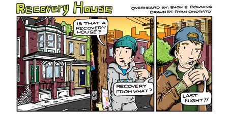 12_26Recovery-House_Web
