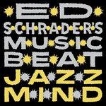 Jazzmind