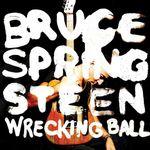 Brucewreckball