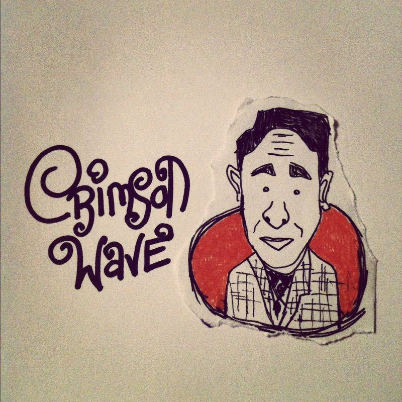 Crimwave