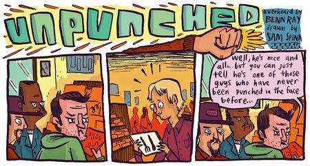 1_30_13unpunchedweb