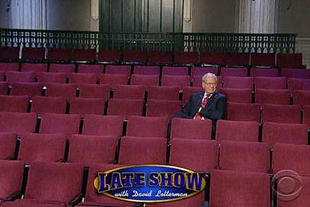 Letterman