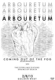 Arbouretum