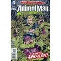 Animalman14