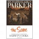 Parkerscore