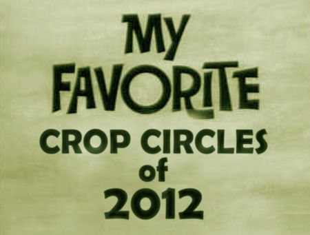 My_Favorite_croptitle
